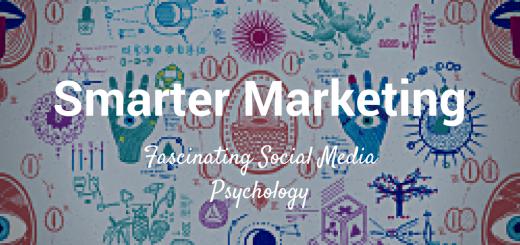 social-media-psychology