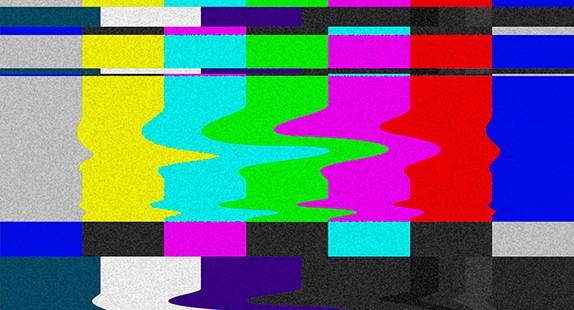 static.squarespace-1