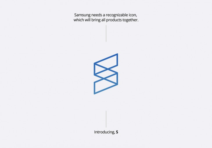 static.squarespace 12 730x509 This is how Samsung should rebrand itself