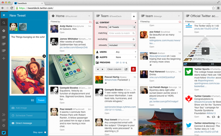 td screenshot@2x 730x450 59 free Twitter tools and apps to fit any marketers needs