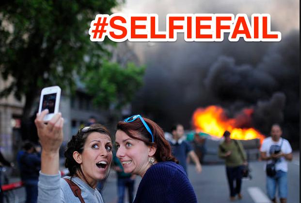 tumblr n4z4j6BaPT1qz4c0yo1 1280 Digital Darwinism: Transforming your business in the #selfie era