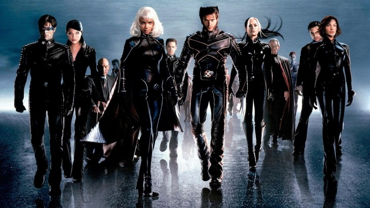 xmen mutants 730x410 Identity crisis: Will genetic alterations modify human society?