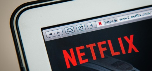 SWEDEN-NETFLIX-VIDEO-STREAMING