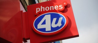 Phones 4U Goes Into Administration With Thousands Of Jobs At Risk