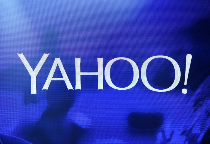 Who was the first creator of Yahoo?
