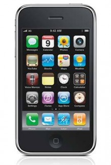 545031 g2 220x325 Apples supersized iPhones could leave people with small hands and pockets behind
