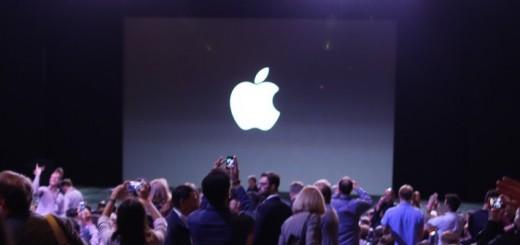 Apple_Oct_2014_1