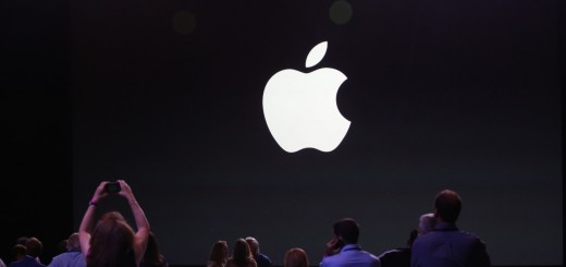 Apple_Oct_2014_21