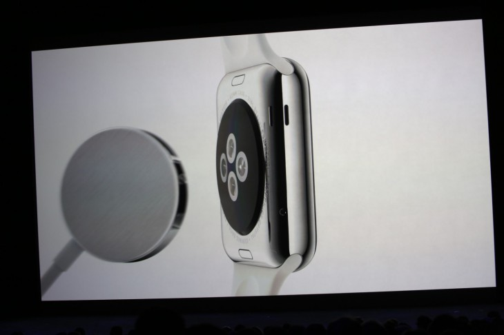 Apple Oct 2014 357 730x486 Here it is: The Apple Watch