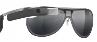 Aviator_GraphiteFlash_3x4_Black-798×310