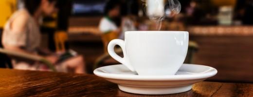 Coffee_8