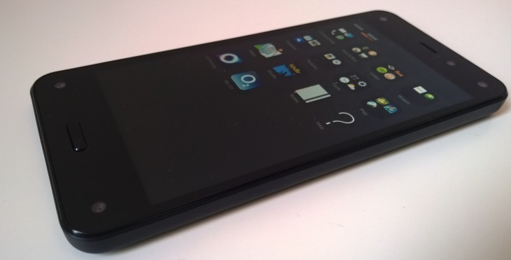 FirePhone2 730x371 Amazons Fire Phone lands in the UK next week, heres what you should know