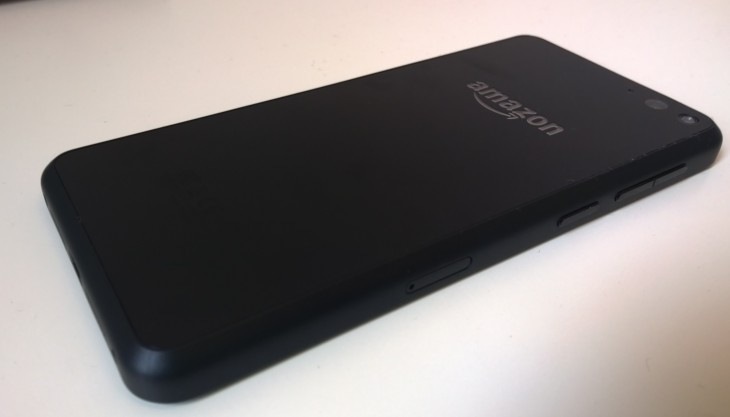 FirePhone5 730x417 Amazons Fire Phone lands in the UK next week, heres what you should know