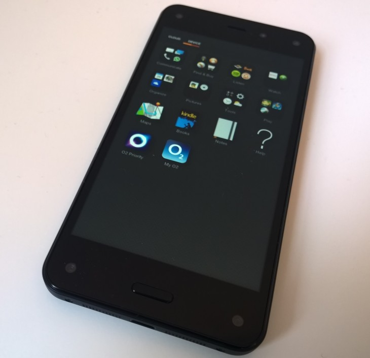 FirePhone6 730x705 Amazons Fire Phone lands in the UK next week, heres what you should know