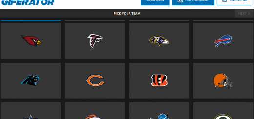 FireShot Screen Capture #276 – 'Build your own NFL GIF – Madden GIFERATOR' – giferator_easports_com_create_team