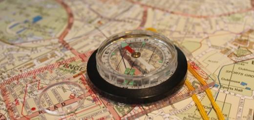 Maps & Navigation 4