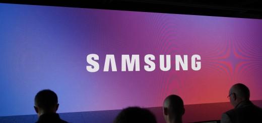Samsung_2014