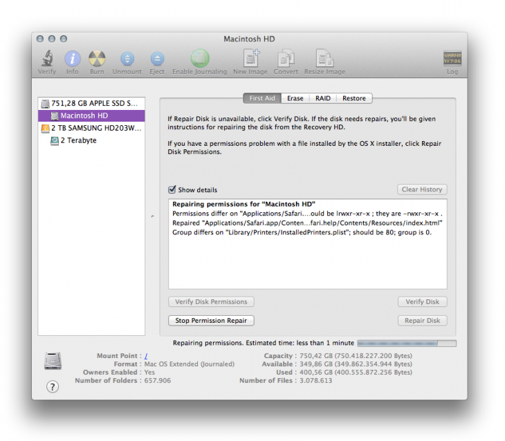 Screen Shot 2014 09 03 at 14.45.48 730x638 8 lesser known, but very useful, Apple Mac utilities
