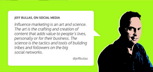 Screen shot 2014 08 24 at 12.07.01 PM 30 actionable tips for getting serious about influencer marketing