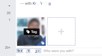Screenshot 2014 09 02 15.35.13 Facebook confirms Europeans can use facial recognition to tag photos, for US friends only