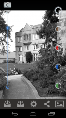 Screenshot 2014 09 05 12 02 151 220x391 9 black and white mobile camera apps go mono a mono
