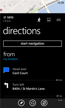 WC2 220x366 HERE and now: Nokia's curbing Windows Phone development in a bid for mapping supremacy