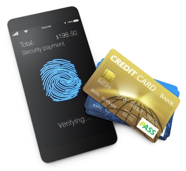 alipay huawei Alibaba teams up with Huawei to let Alipay Wallet users pay with just their fingerprint