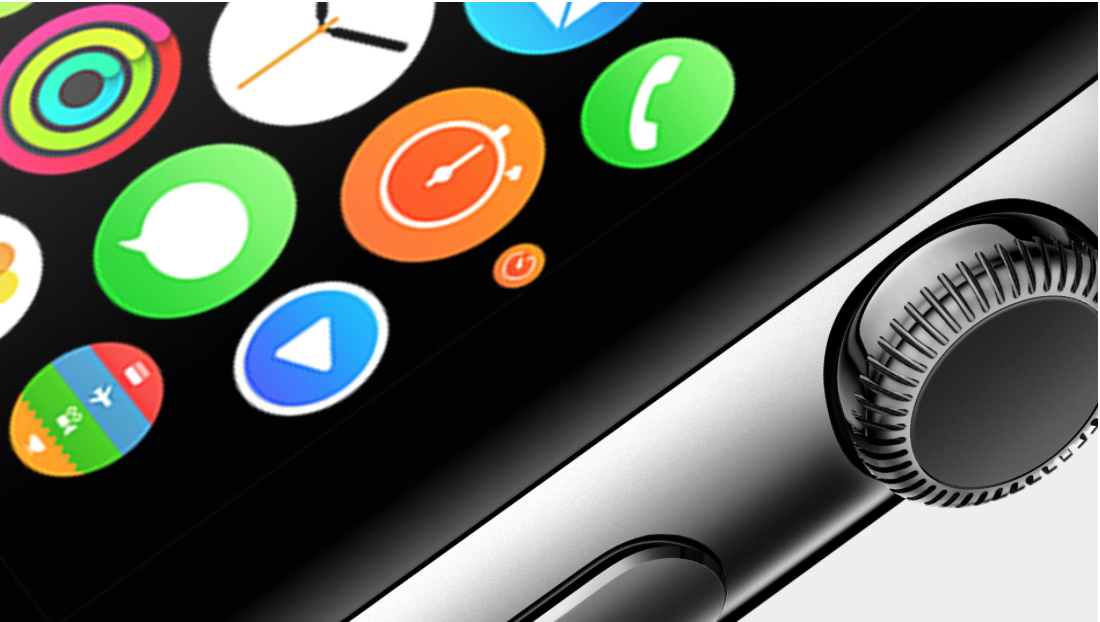 how to change apple watch dial