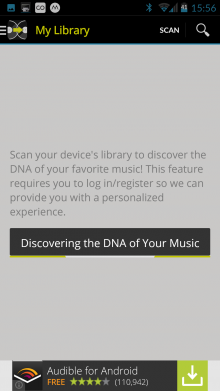 b10 220x391 See whos remixed and covered your favorite songs with WhoSampled for Android