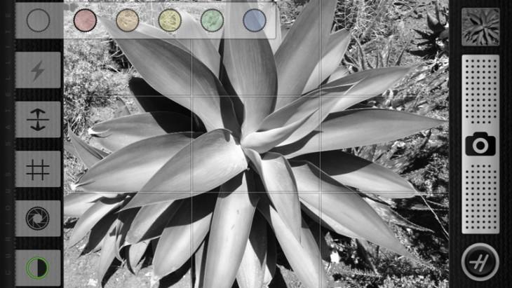 bw5 730x411 9 black and white mobile camera apps go mono a mono
