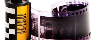 camera_film