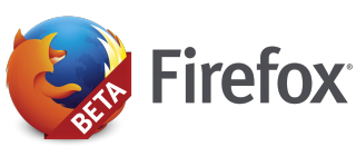 firefox_beta_logo