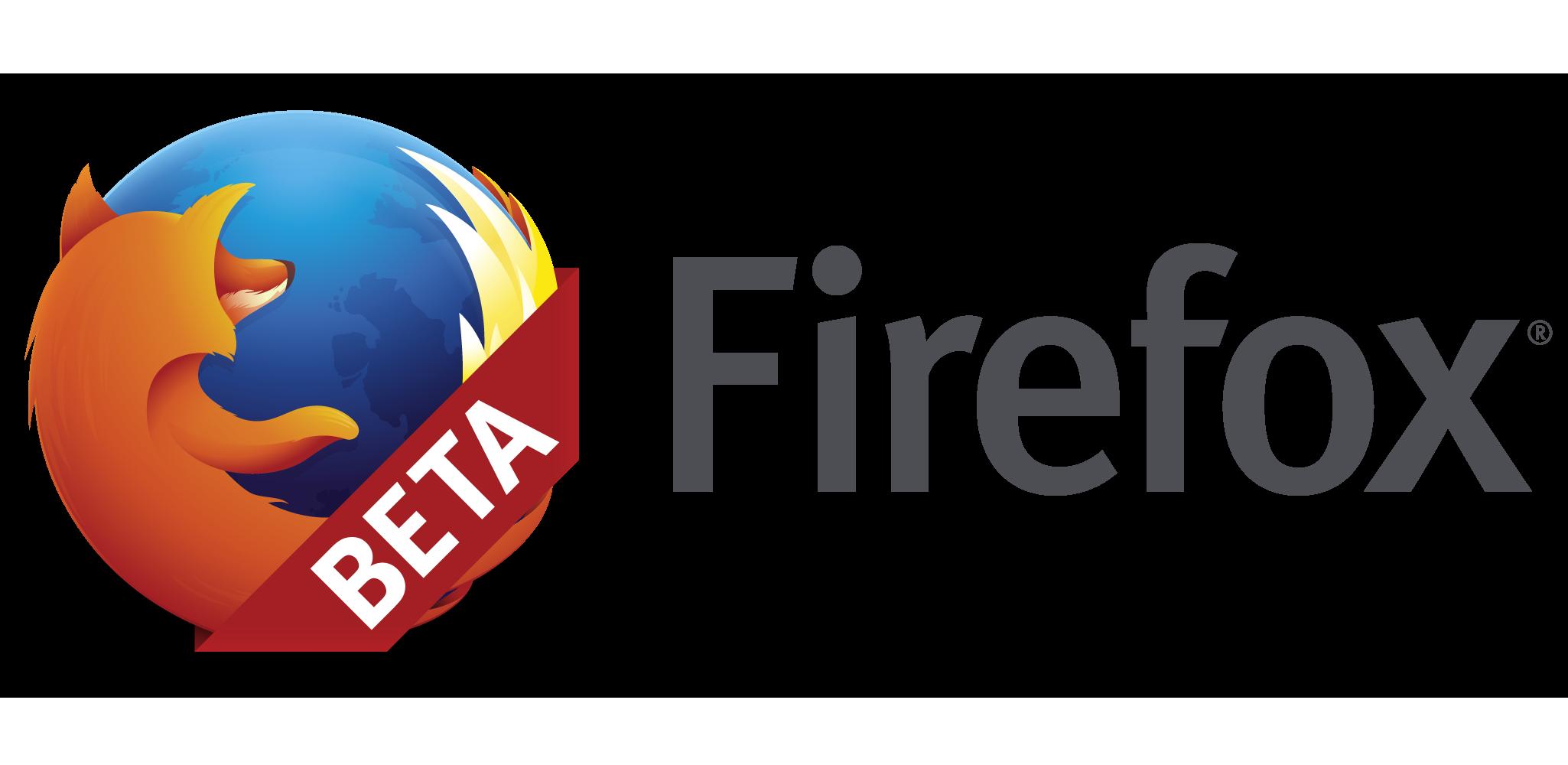 Firefox Beta Download