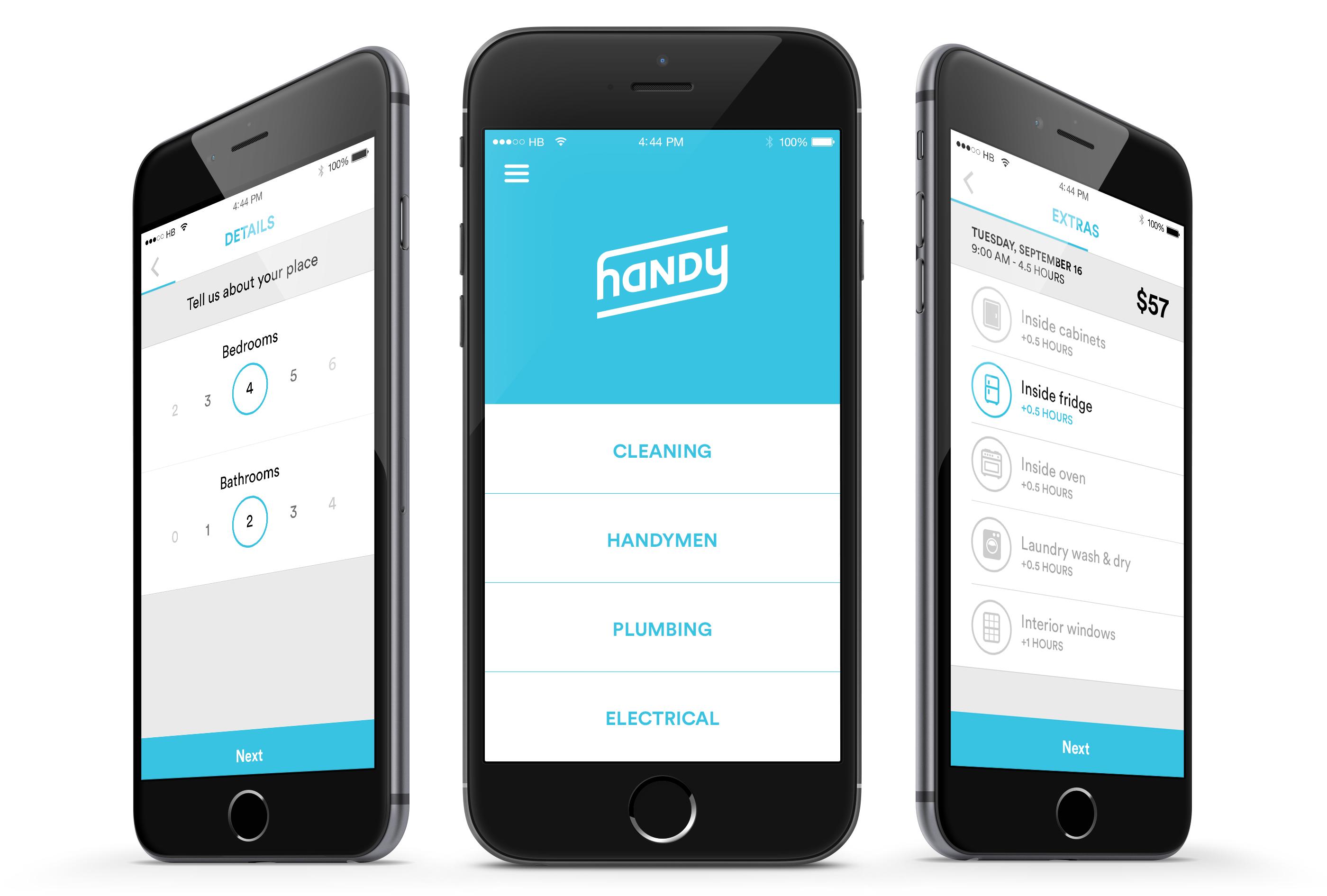 Freunde finden in der Suunto App