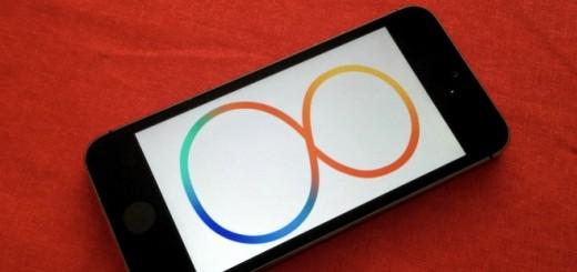 iOS-81-798×310
