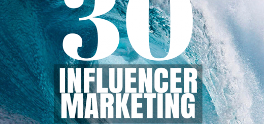 influencer-marketing-action-items