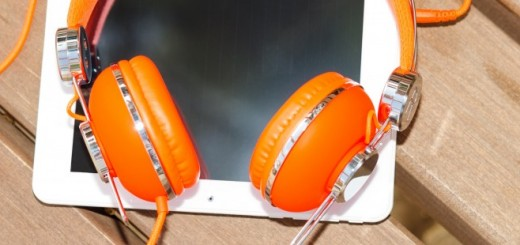 music-pix-798x310