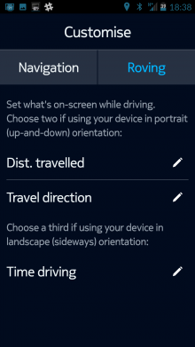 n 220x391 Nokias offline maps for Android: We go hands on