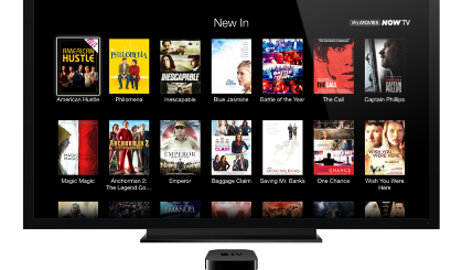 now_tv_apple_tv