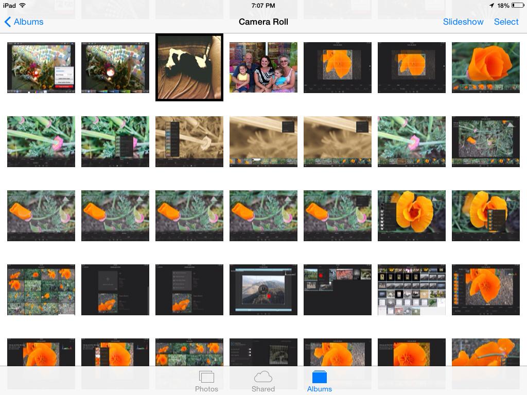 Home Design App How To Save Camera Roll Joy Studio Design Gallery Best Design