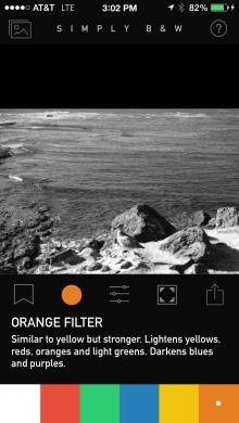 photo3 220x390 9 black and white mobile camera apps go mono a mono