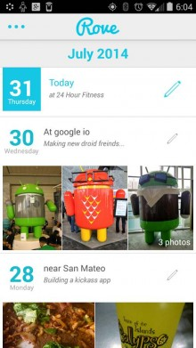 r 12 of the best new Android apps from August
