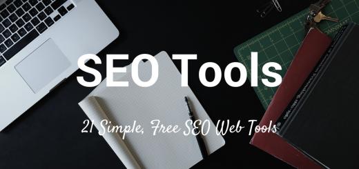 seo-tools1