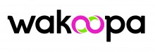 wakoopa new logo 220x75 Wakoopa and Netquest merge: A nice little exit for TNW