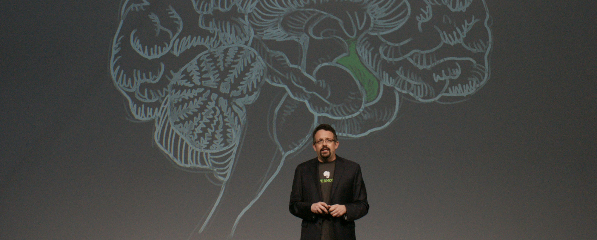 Evernote Announces a Ton of New Features at Conference