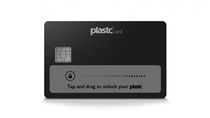 1007 plastc 2 730x410 The Plastc all in one payment card could eat Coins breakfast