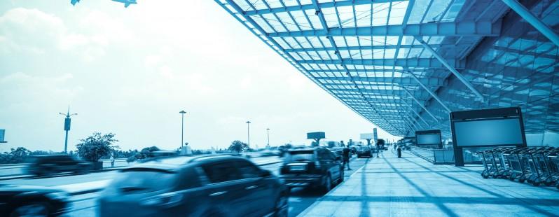1014_airport