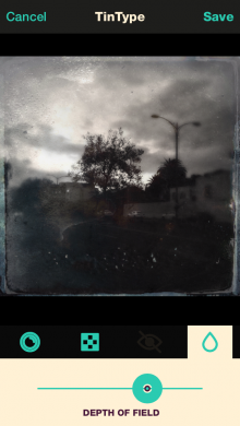 2014 10 23 02.27.27 220x390 Hipstamatics TinType photo effects app harks back to the 1800s