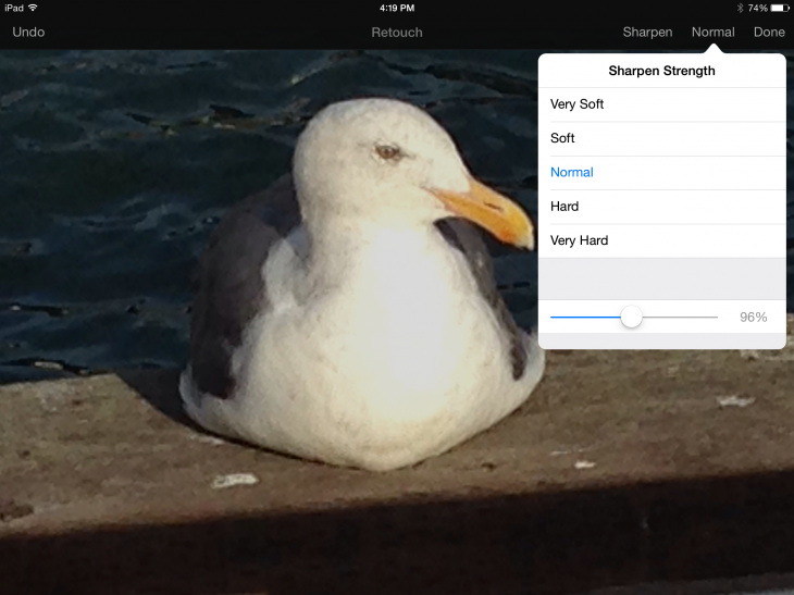 2014 10 23 16.19.43 730x547 Hands on: Pixelmator for iPad is a valuable tool for artists and photographers