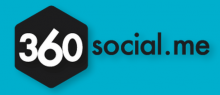 360social me 220x95 10 startups you should meet at #TNWUSA